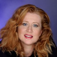 Dr Cindy Gordon